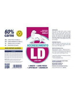 Growth LD Lamb 12 kg (3...