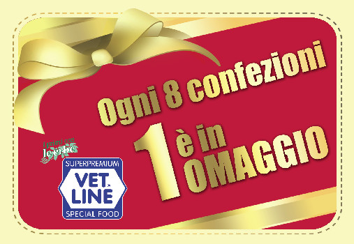 banner_cartolina_negozio.jpg
